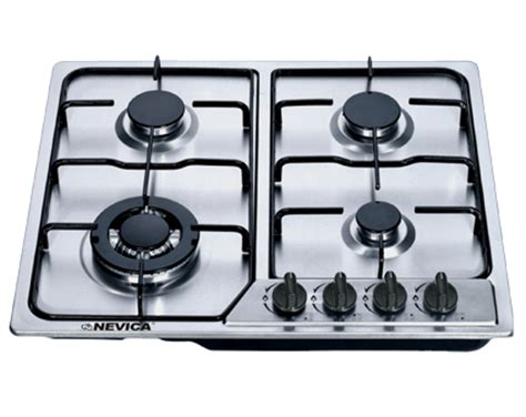 induction hob pulsing induction hob pulsing 28 images induction hobs powersaving homs wallpaper magazine the w
