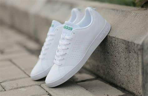 Sepatu Adidas Neo Advantag Clean 1 adidas neo advantage packaging news weekly co uk