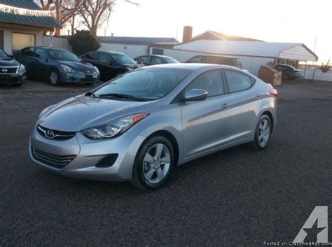 how can i learn about cars 2013 hyundai accent regenerative braking 2013 hyundai elantra gls for sale in amarillo texas