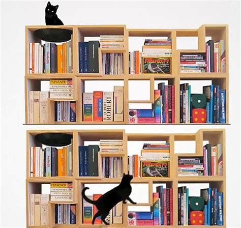 arredamento per gatti arredamento casa per gatti ispirazione design casa