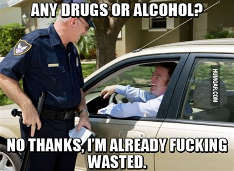 Any Drugs Or Alcohol Meme - any drugs or alcohol no thanks humoar com