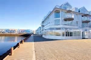 house for sale in reykjavik iceland kt17