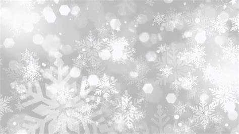 snowflakes background snowflakes background