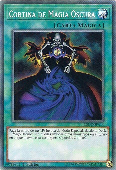 la magia obscura y la magia de luz star vs las fuerzas del mal amino cortina de magia oscura yu gi oh wiki en espa 241 ol fandom powered by wikia