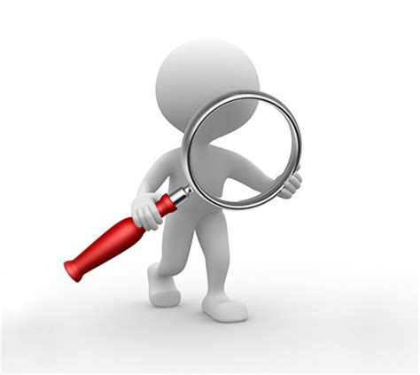 Can I Be A Investigator With A Criminal Record Wr Investigations Ipr Protection Intelligence Management