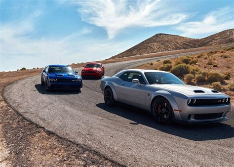 2020 Dodge Challenger Hellcat by 2020 Dodge Challenger Srt Hellcat Interior 2020 Suv Update