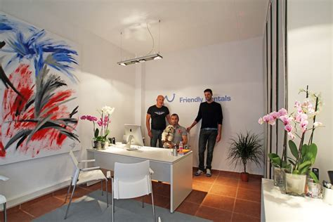 friendly rentals friendly rentals opens new office in sitges friendly rentals