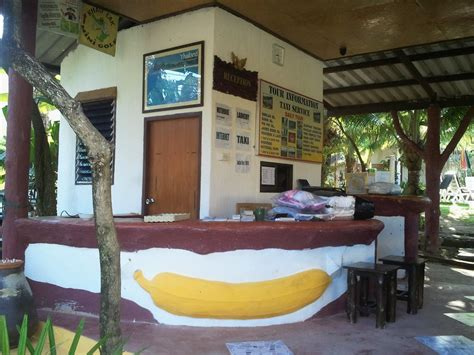 banana bungalow banana bungalow khao lak guide