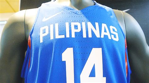 jersey design gilas look the new gilas pilipinas jerseys are breathtaking