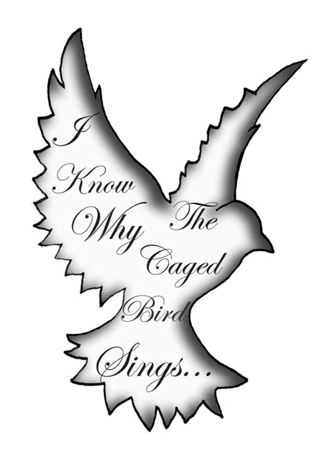 love bird tattoos designs this is an uppercase stencil font made as an additional