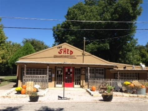The Shed Reviews by The Shed Salado Restaurant Reviews Phone Number