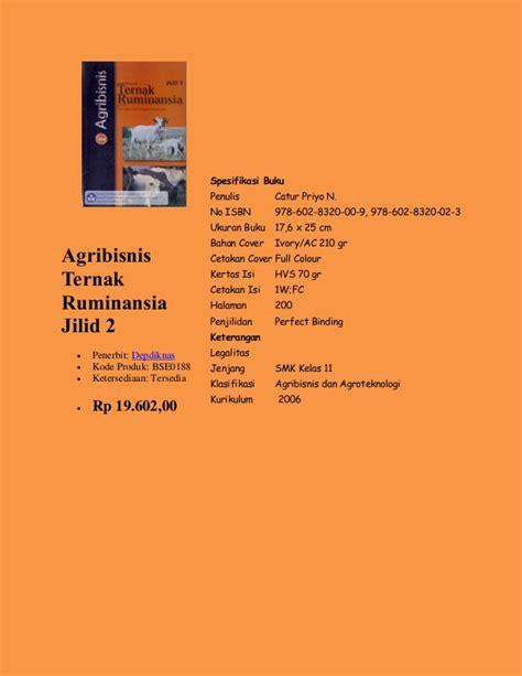 Pembatas Buku Rajutan Cb 11 buku pelajaran kurikulum 2006 untuk smk kelas 11 penerbit depdiknas