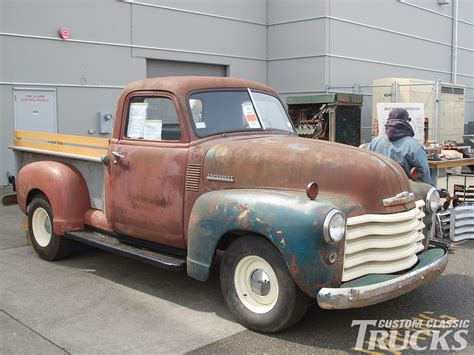 1950s gmc truck for sale 1950 chevy gmc truck brothers classic truck parts