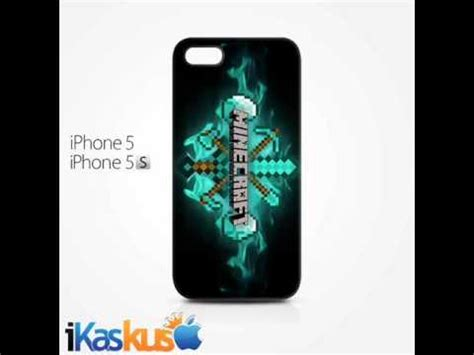 Iphone 4 Murah iphone 4 minecraft sword murah
