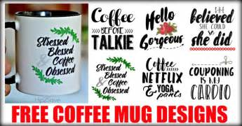 Template Mug Design by Tiny Prints Free Personalized Notebook Or Mug Free