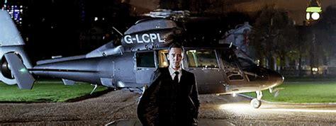 imagenes gif jaguar 11 veces que tom hiddleston fue m 225 s genial de lo que las