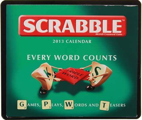 scrabble word ae the world s catalog of ideas