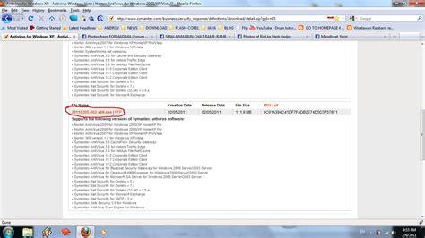 avira free antivirus free download for windows 10 64 avira free antivirus free download for windows 10 81