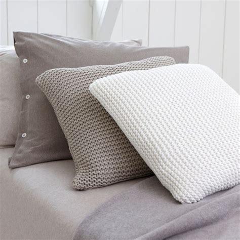 52 best bedlinnen bedding images on 3 4 beds - Almofada Futon 50x50