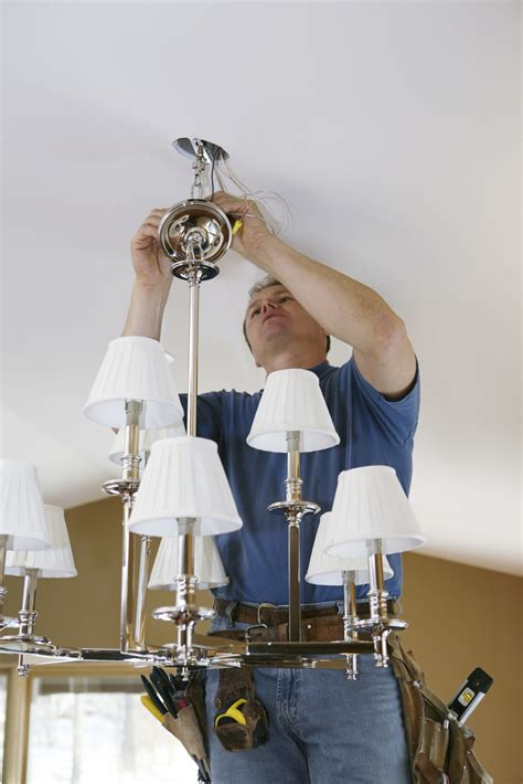 houston electrician universal home experts 832 769