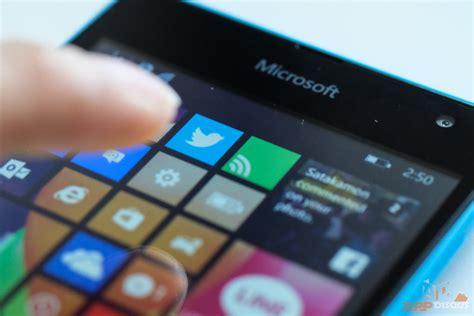 themes download lumia 535 ท ชสกร น lumia 535 ม ป ญหา microsoft เตร ยมปล อยอ พเดท