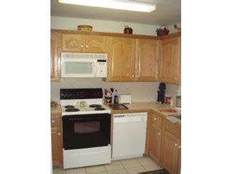 houses for rent in lumberton tx beard townhomes rentals lumberton tx apartments com