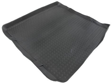 floor mats for 2012 dodge journey husky liners hl20031