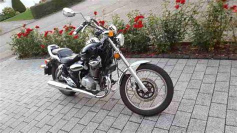125 Ccm Motorrad Kosten by Zipp Vz 4 125 Ccm Fahrfertig Montiert Bestes Angebot