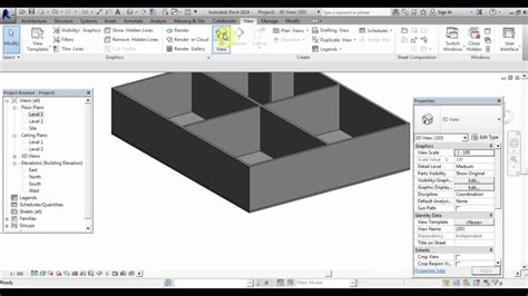 revit tutorial youtube revit architecture day 2 tutorials youtube