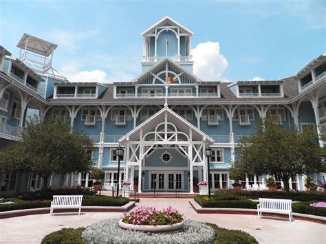 Disney World Club Villas Floor Plan - disney world club villas floor plan