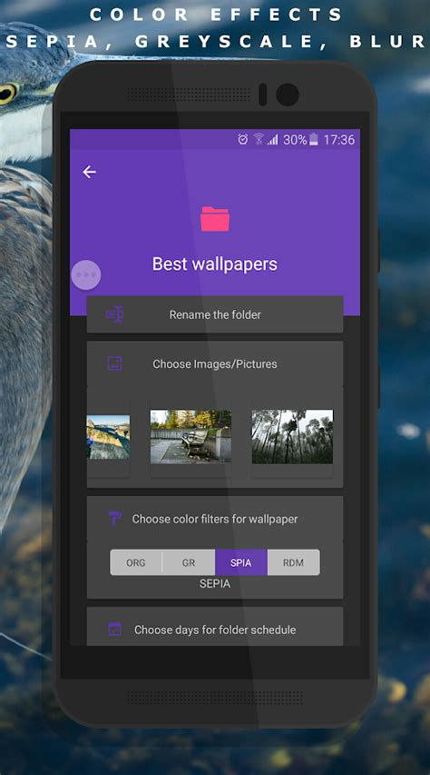 wallpaper changer google play auto wallpaper changer claro pro android apps on