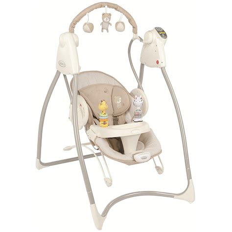 swing n swing n bounce graco