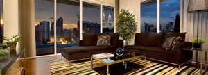 rent appartment in london luxury apartment for rent in kuala lumpur city centre