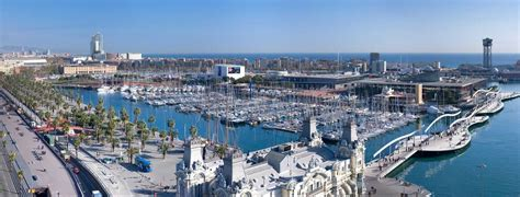 best places to visit barcelona top 10 best places to visit in europe best citis