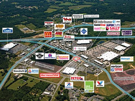 Mattress Firm Nc by Leased Investment Property For Sale Mattress Firm Carolina