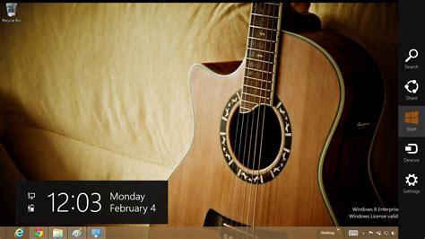 guitar themes for windows 10 acoustic guitar theme for windows 8 ouo themes
