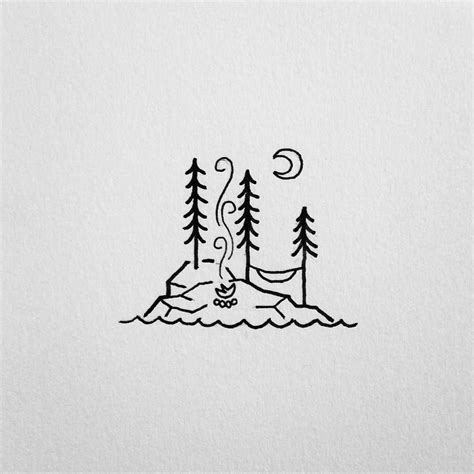 easy tattoo drawing ideas nomadicyogi and i have been bumming around the north