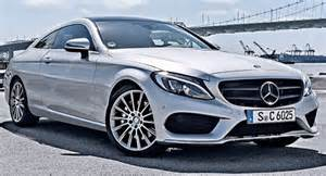 are these the leaked photos of the 2016 mercedes benz c