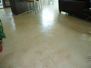 interior acid stain floors concrete resurfacing