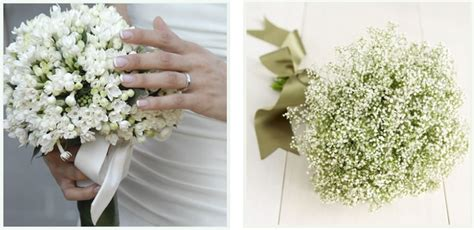 fiori della sposa stileggendo spunti di vista bouquets per te