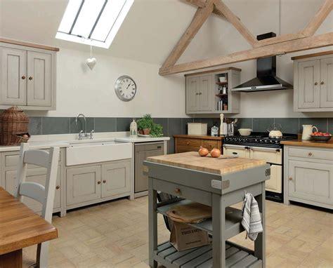 Earths Kitchen by Bastide Landlord Living De
