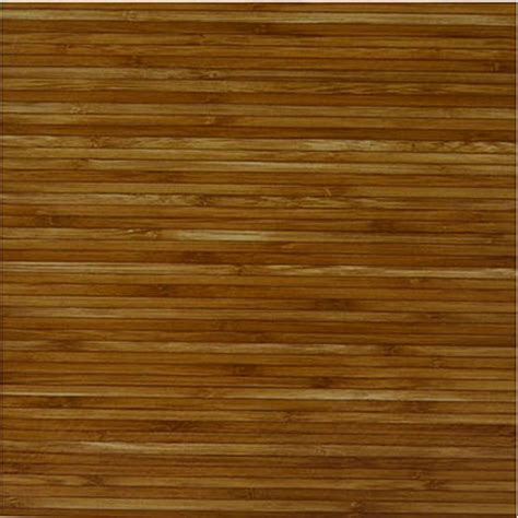 bamboo texture vinyl flooring mural vs luxury contact us a