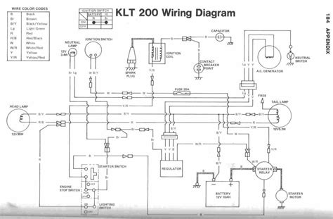 electrical circuit diagram residential electrical wiring diagrams pdf easy routing