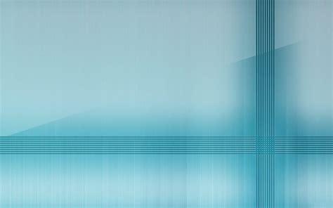wallpaper blue tones backgrounds blue wallpaper cave