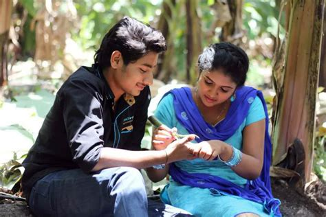sairat film actress name sairat 2016 marathi movie cast story trailer release