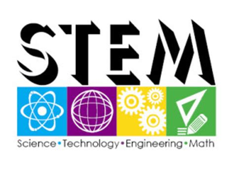 Tech Stem Mba by What Is A Stem Degree Best Value Schools