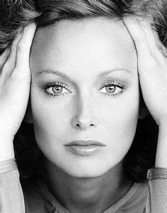 pictures of karen graham hairstyles classic beauty on pinterest vanessa paradis jean