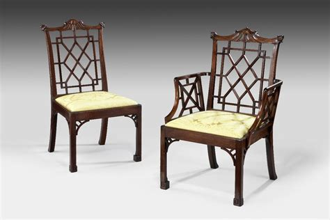 chinese chippendale chair dining table chinese chippendale dining table