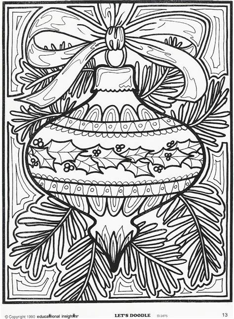 christmas coloring pages for 6th grade 412 best 6th grade holiday crafts ideas writing games
