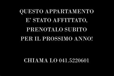 appartamenti a per studenti appartamento per studenti cannaregio venezia